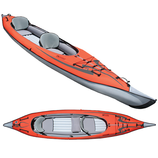 Find the best inflatable fishing kayak cool fishing kayaks for Best inflatable fishing kayak